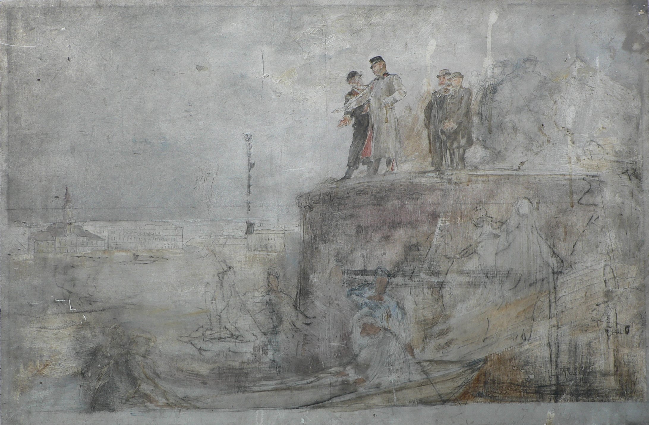 24_974_ferenc_jozsef_szegedi_latogatasa_1879.JPG