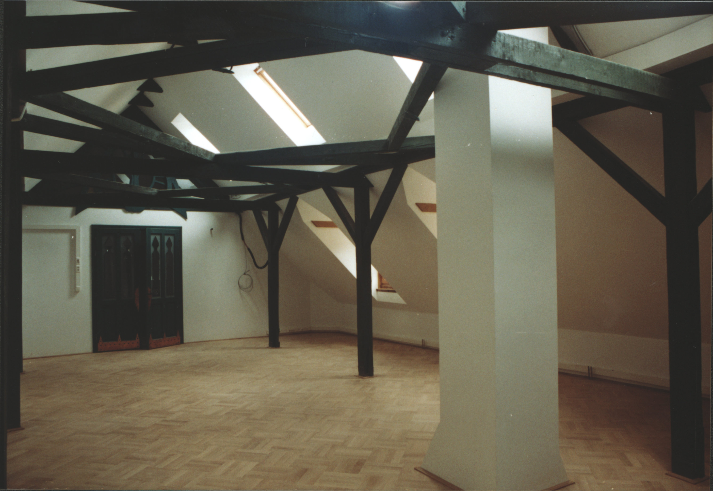 a10_109_duna_muzeum_atepitese_ii_utem_1999_05_17-1999_09_21_2.jpg