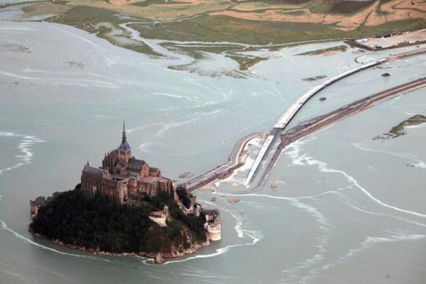 Mont_Saint_Michel.jpg