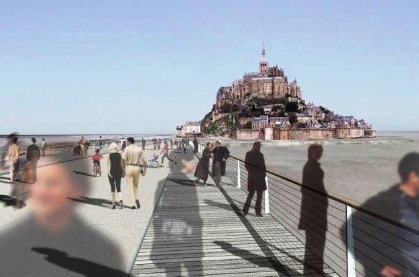 Mont_Saint_Michel_2.jpg