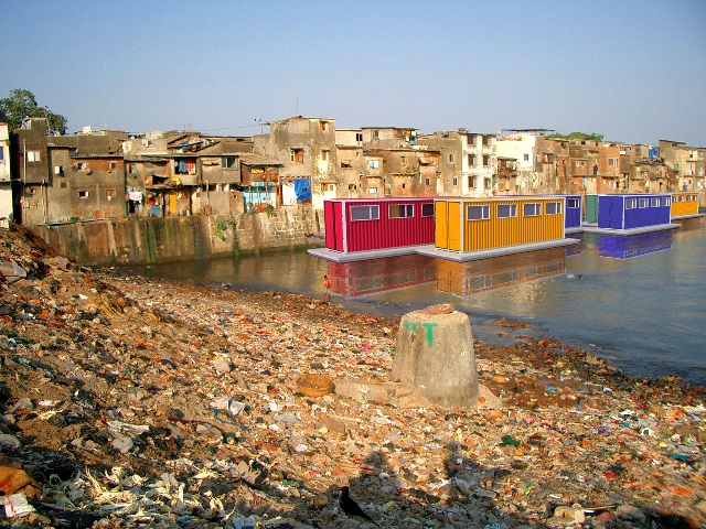 floating platform for slums.jpg