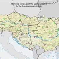 Európa-Duna-Víz konferencia:  már stratégiánk is van a Dunára