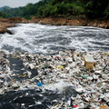 A világ legmocskosabb folyója
