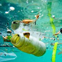 Megtisztítjuk-e végre az óceánokat a műanyagtól?