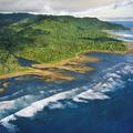 Costa Rica, a világ legboldogabb országa