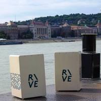 Magyar ötlet Európa legmenőbb művészhajója