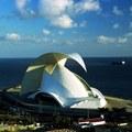 Operaházak Európa vizeinél