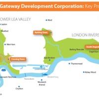 Egységben az erő - vízpart- és városfejlesztés kéz a kézben