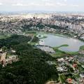 Curitiba, a kreatív városfejlesztés csodája