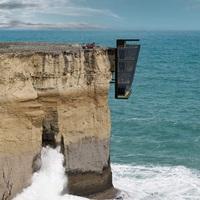 Élet a sziklán: álom vagy rémálom?