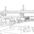 A Valyo Kikötő lesz Budapest új közösségi tere