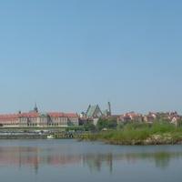 River Cities Platform: közös kincsünk a víz