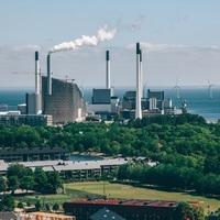 Egy erőmű lehet Dánia legmenőbb közösségi tere