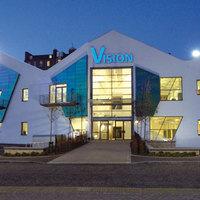 Dundee Waterfront: az újjászületés nemcsak illúzió