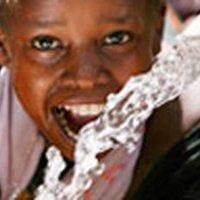 Ma van a Víz Világnapja