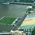Focistadion alternatívák EB idejére