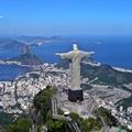 A foci világbajnokság vízparti helyszínei