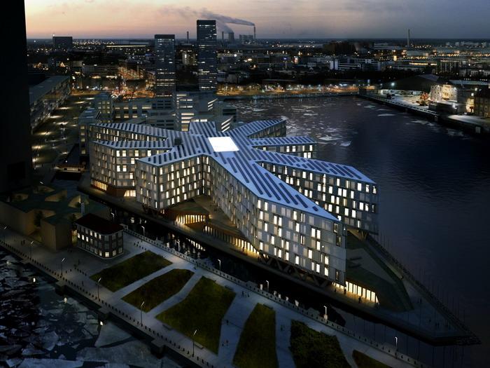 UN_City_Koppenhaga_1.jpg