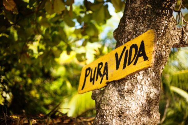 costa_rica_pura_vida.jpg