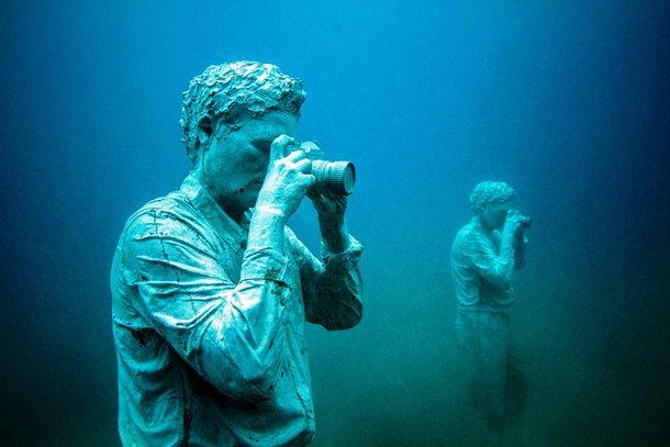 museo_atlantico_9.jpg