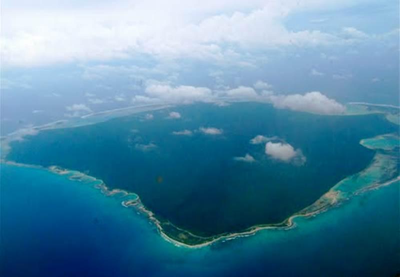 szentinel-sziget.jpg