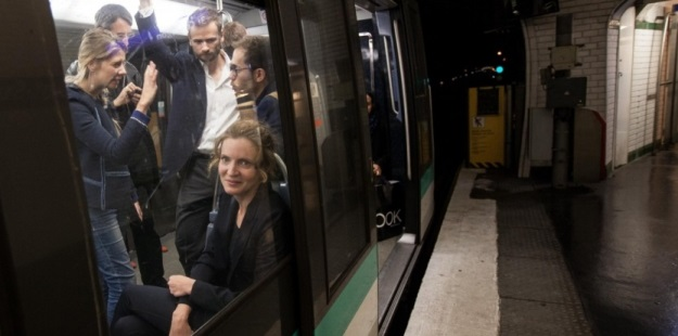 párizsi metró3.jpg