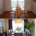 Eladnád a lakásod? Akkor próbáld ki a Home Staginget!