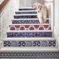 nemTUCAT: 11 + 1 inspiráció lépcső dekorokra
