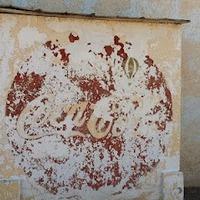 Ma történt: 120 éve annak, hogy eladták az első üveg Coca Colát