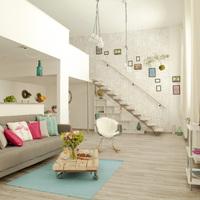 4 tipp, hogy lakásod kiadása sikeres legyen!