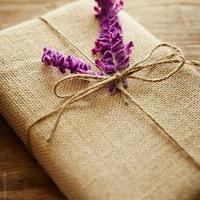 nemTUCAT: ajándékok csomagolása