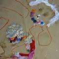 nemTUCAT: gyerekkezek karácsonyi ajándékai