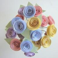 nemTUCAT: 11 + 1 inspiráció Anyák napi ajándékötletre