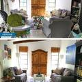 Home Staging, az ingatlanok sikeres értékesítésének záloga
