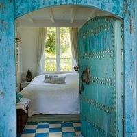MilyenutcaHányszám: egy párizsi apartman marokkói hangulattal