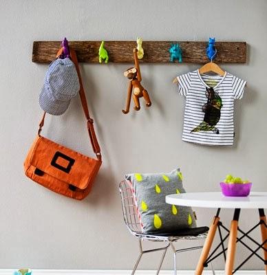 nemTUCAT: 11 + 1 inspiráció újrahasznosított dekorációkra