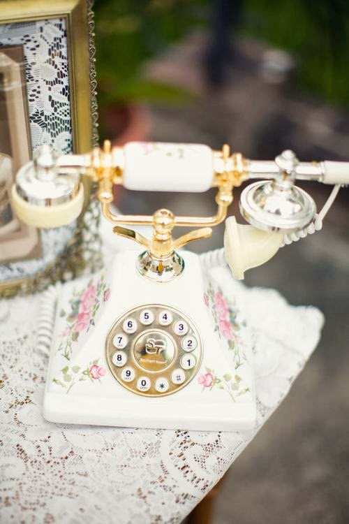 Ma történt: 138 éve, hogy Graham Bell szabadalmat kapott a telefonra