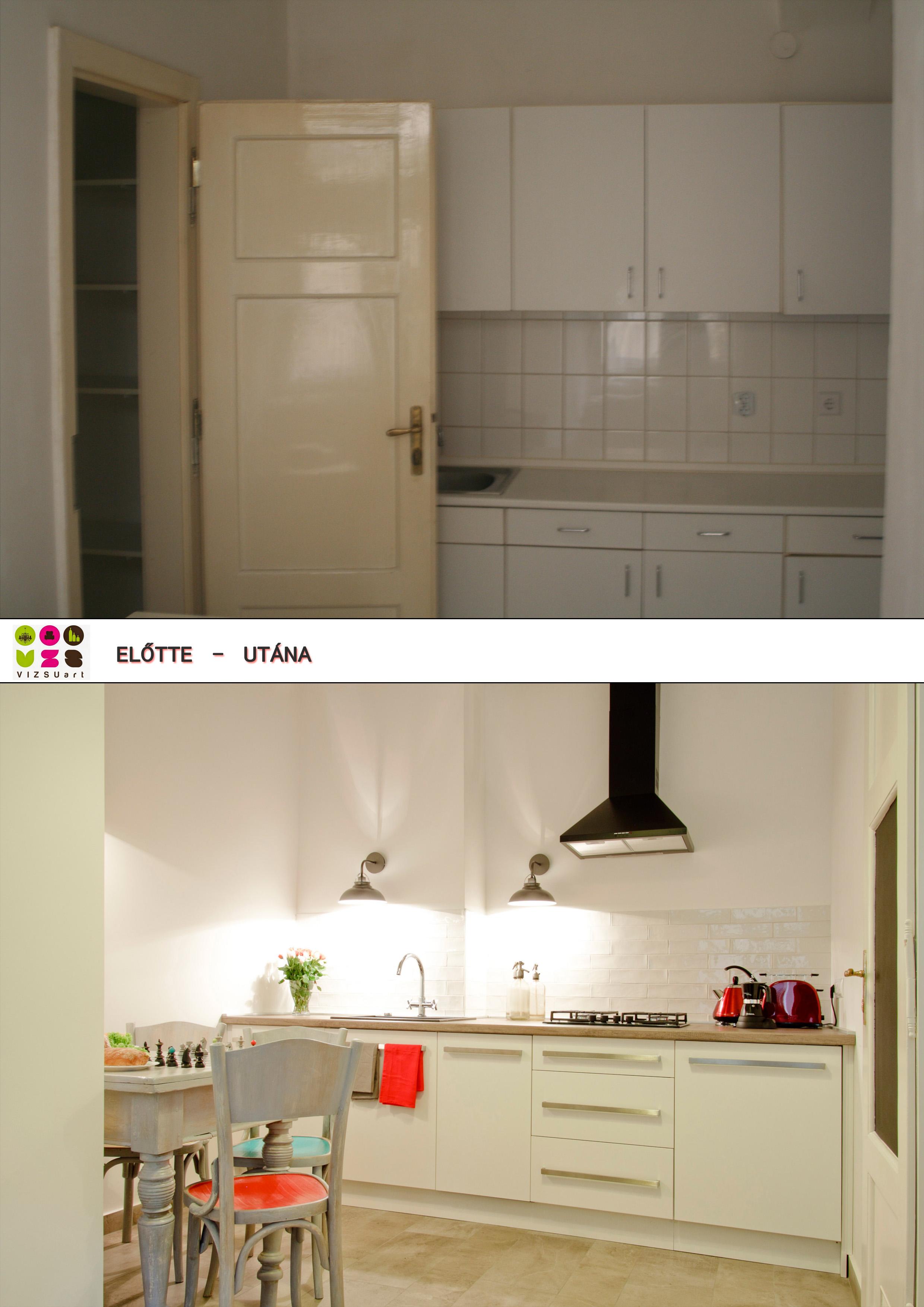 before_after_zelma_konyha2.jpg