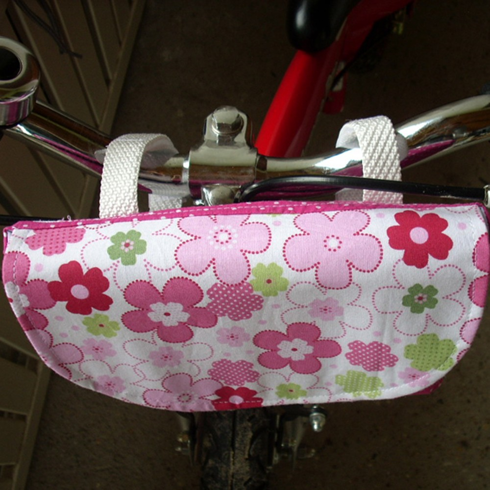 biciklis6.jpg