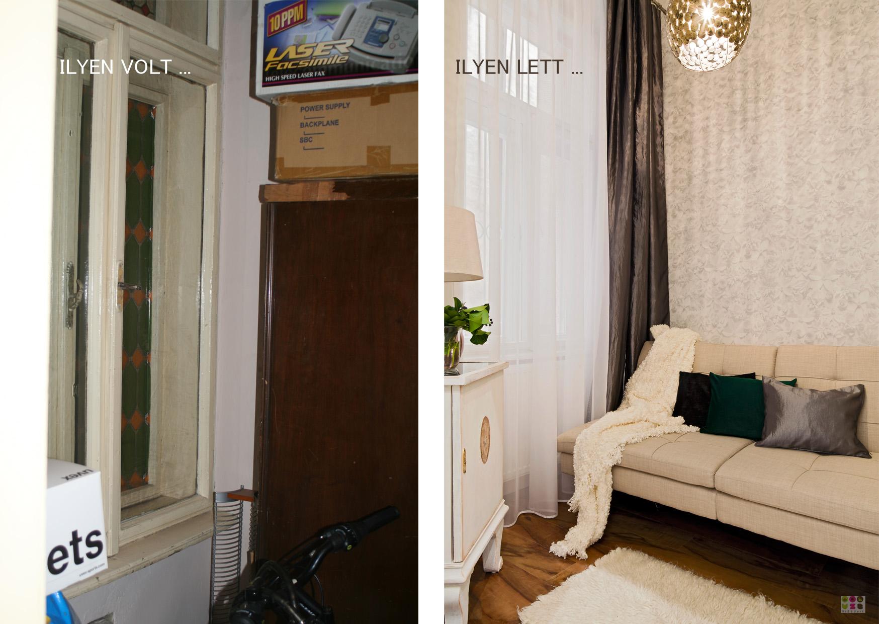 kisszoba.jpg