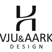 Facebook oldalunk:Vjukeramika