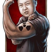 Amit ne mondj, ha Észak-Koreában élsz