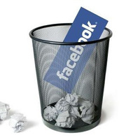 Aki nincs fent a Facebookon