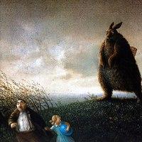 Húsvéti okosságok