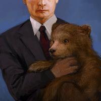Meg Tisztelt Bennünket a Szovjet Únió Úra!