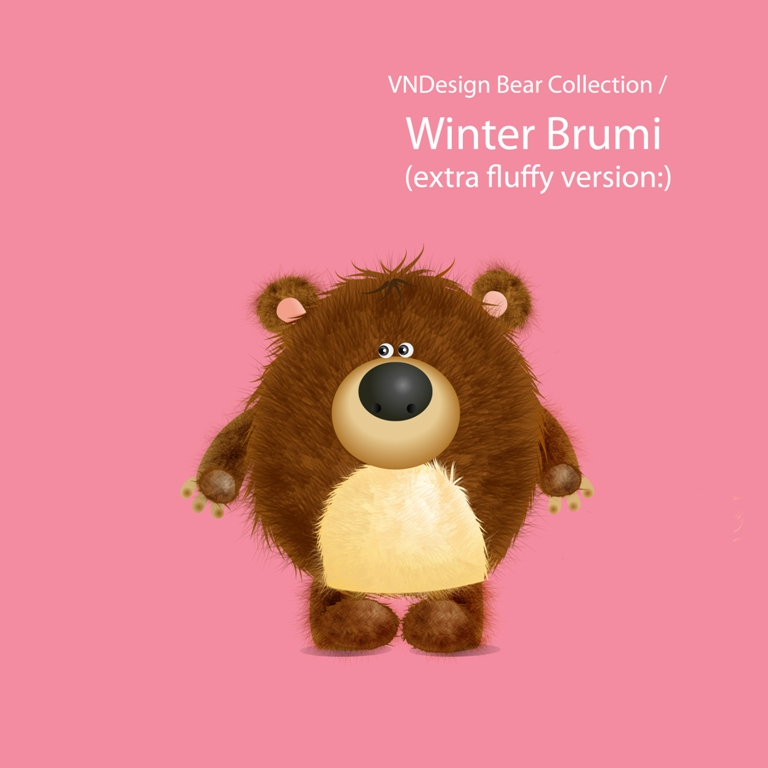 bear-winterbrumi-vndesign.jpg
