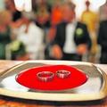 Házasságkötés külföldi állampolgárral Szlovákiában