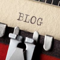 Vőfélyblogzárta 2013