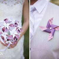 Milyen esküvői trendekre számítsunk 2015-ben?