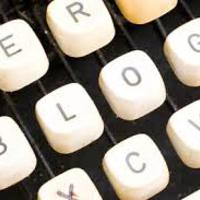 Vőfélyblogzárta 2014